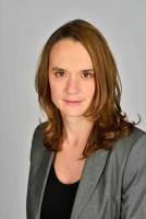 Katrin Klausner